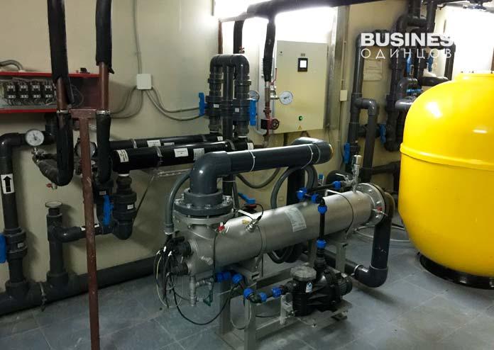 СВ-Фитнес-(Одинцово)-система-очистки-воды
