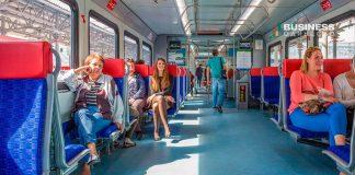 Поезда-Иволга-для-метро-в-Одинцово