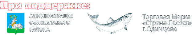Рыбный-фестиваль-в-Одинцово-СПОНСОРЫ