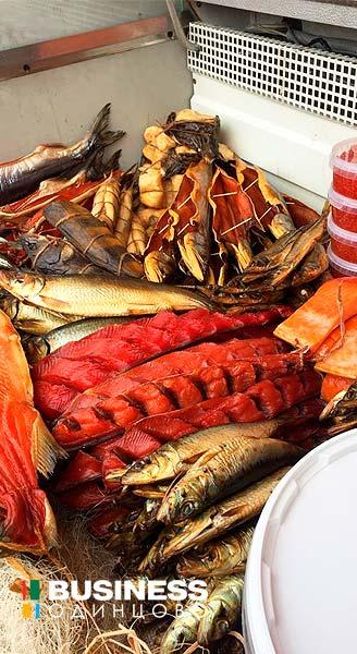 Фестиваль-рыбы-в-Одинцово