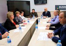 В Одинцово накрыли фальшивомонетчицу. МВД ищет пострадавших ... 5d7282ed8c5