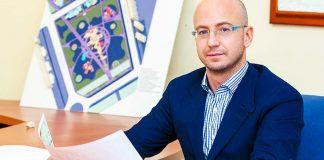Кирилл Завражин
