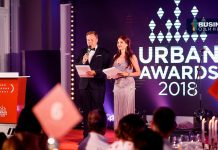 Urban-Awards-2018