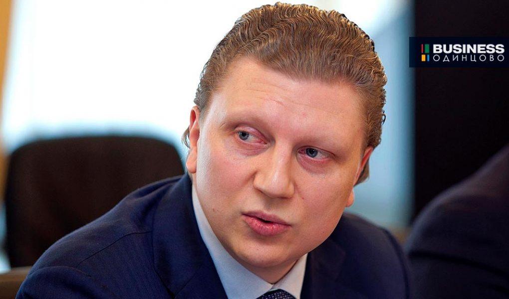 Барвиха никуда не денется. Одинцовские депутаты проголосовали «ЗА»