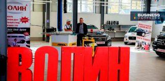 Главу Одинцовской компании осудили на 2 года условно за ... 353557354ce