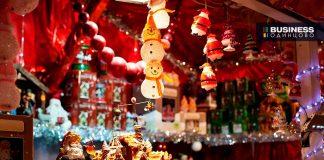 Новогодние-ярмарки-в-Одинцово