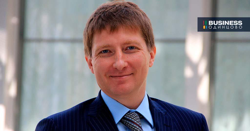Вадим Хромов