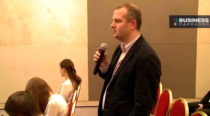 Исполнительный директор Ассоциации производителей парфюмерии, косметики, товаров бытовой химии и гигиены (АППИК БХ) Петр Бобровский